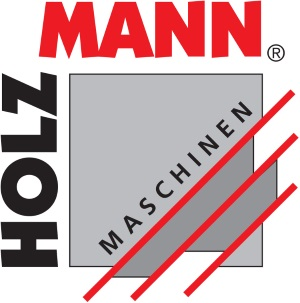 drehbank und drechselbank hersteller holzmann