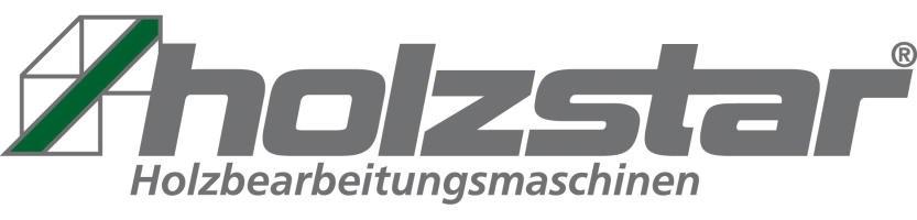 holzstar-logo